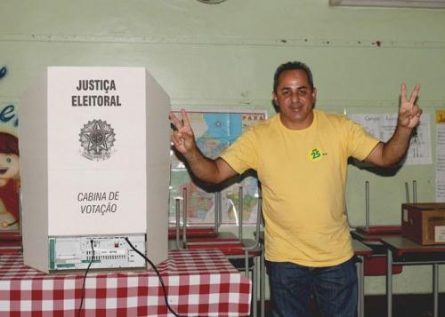 Justiça cassa mandato do prefeito de Terra Santa/PA e de dois vereadores
