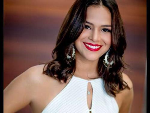 Cenas de sexo e tragédia com Bruna Marquezine voltam a agitar a web