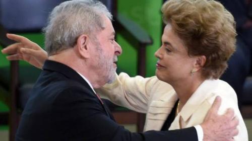 Editora da Globo News e blogueiro batem boca na web; veja