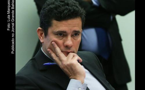 Em audiência de 4h, Moro e advogados de Lula bateram boca 29 vezes