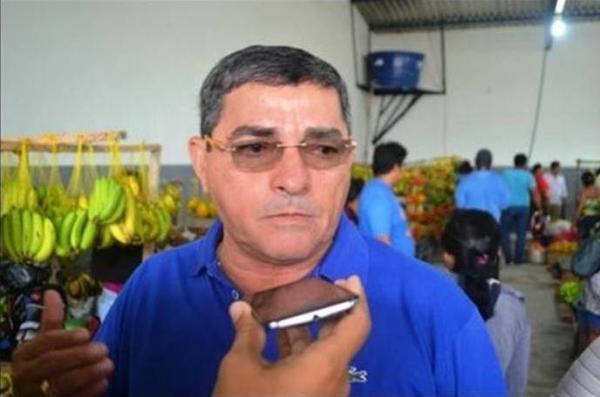 Ex-prefeito de Tabatinga tem contas reprovadas