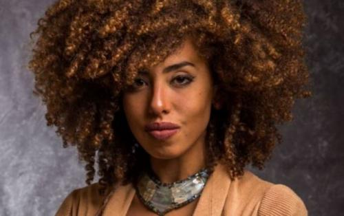 Gabriela Flor volta a sofrer ataques racistas no 'BBB17'
