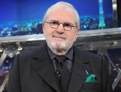 Globo renovou com Jô Soares para evitar contratação do SBT