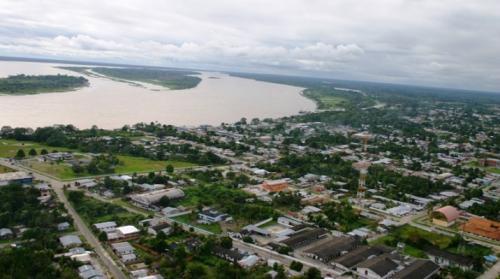 Liminar obriga Amazonas Energia a pagar indenização por falhas no serviço em Tabatinga