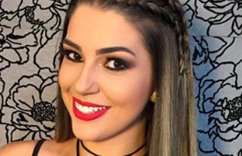 Mãe de Vivian revela desgosto pela filha no BBB: 'Não a reconheço'