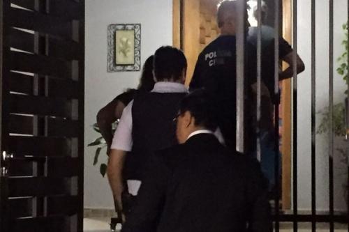 Mais de 30 advogados presos suspeitos de ligação com crime organizado em SP