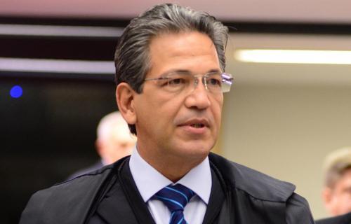 Ministro Mauro Campbell é organizador do livro Improbidade Administrativa lançado pelo STJ
