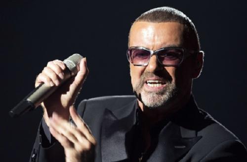 Morre o cantor George Michael, aos 53 anos