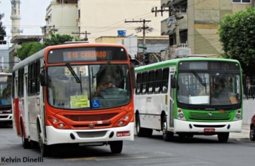 MPC dá 15 dias para prefeitura de Manaus justificar reajuste da tarifa de ônibus