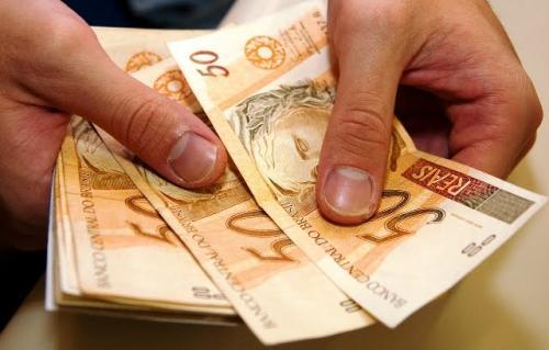 Orçamento: saiba quanto será o salário mínimo em 2017