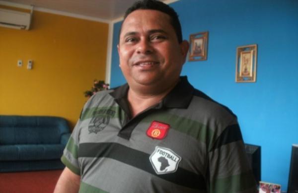 Prefeito de Alvarães teria sumido com R$ 2 milhões e não paga servidores