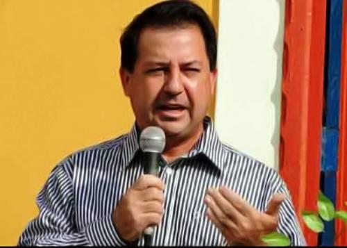 Prefeito de Tefé se nega a passar informações ao MP e é denunciado ao TJ-AM
