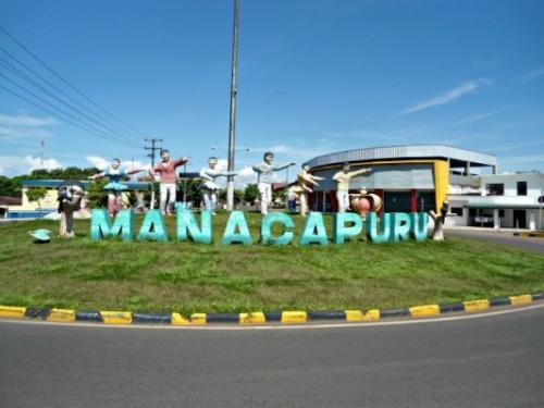 Prefeitura de Manacapuru lança processos seletivos com 46 vagas
