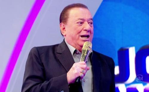 Raul Gil anuncia saída do SBT após 6 anos: 'Obrigado, Silvio'