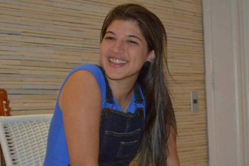 Sobrinha de Sarney foi estuprada e morta pelo cunhado, conclui polícia