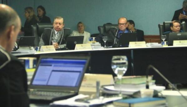 TCE-AM aprova inspeção extraordinária em Silves a pedido de prefeito