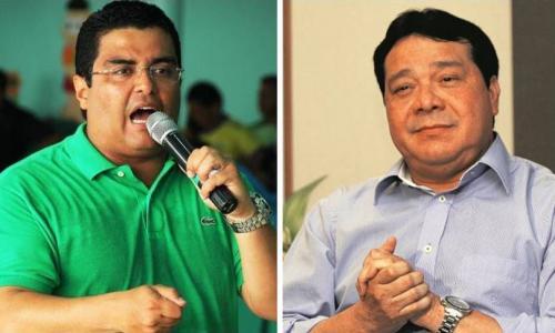 | TCE/AM julga contas de Carbrás e Adail Pinheiro nesta terça (08)
