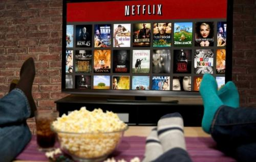 Temer sanciona lei que cobra impostos de Netflix e Spotify