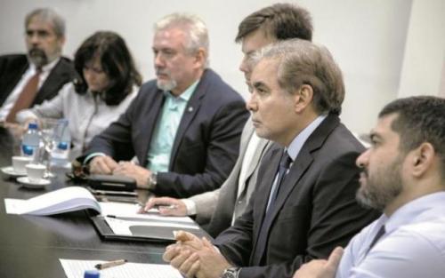 Tribunal de Justiça do Amazonas usará videoconferência para audiências de custódia