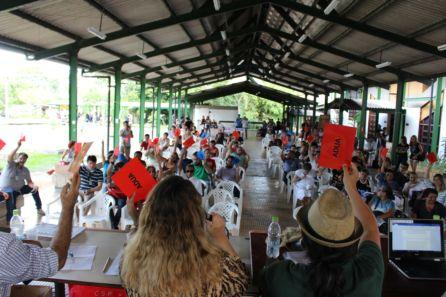 UFAM vota greve na quinta; 27 universidades federais apoiam paralisação no dia 24