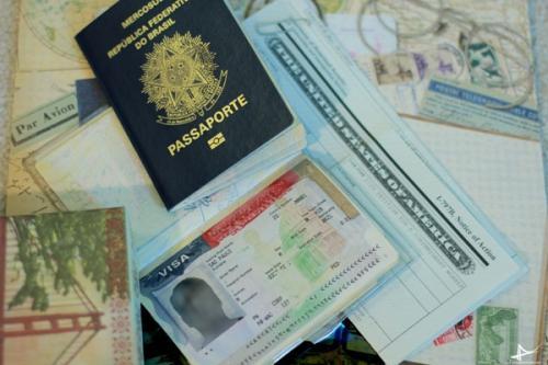 Universitários estrangeiros vão poder trabalhar legalmente no Brasil