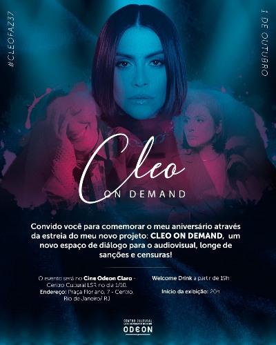 Cleo-On-demand (1)_1