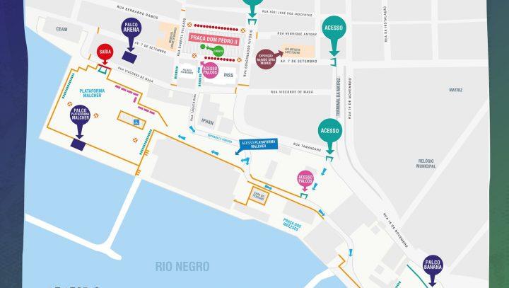 Mapa-do-Festival-Paço-a-Passo-2019-720x407