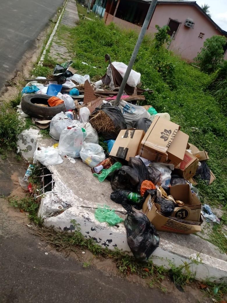 lixo fig2