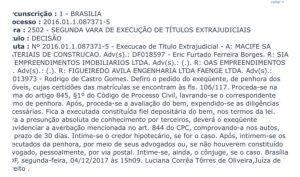 triplex-lula-300x177